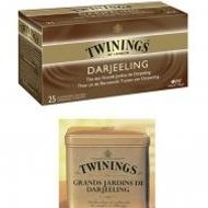 Grands Jardins de Darjeeling from Twinings