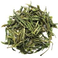 China Anhui Huoshan Huang Ya Yellow Tea from What-Cha