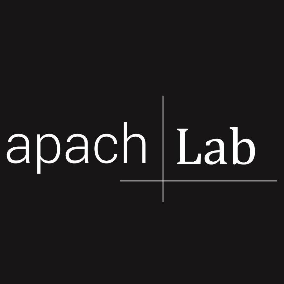 Apach Lab