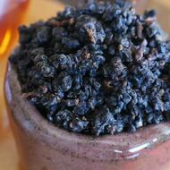 Dabang Black Tea from Beautiful Taiwan Tea Company