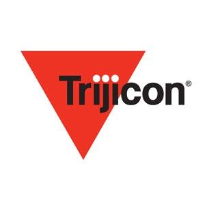 Trijicon Electro Optics