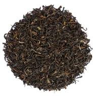 Margaret's Hope Estate Second Flush FTGFOP1 Darjeeling from Upton Tea Imports