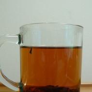 Keemun Black Tea Grade II from Life In Teacup