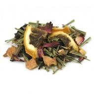 Citrus Sunburst from Seven Sister's Tea
