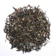 Bai Yun Oolong from Norbu Tea