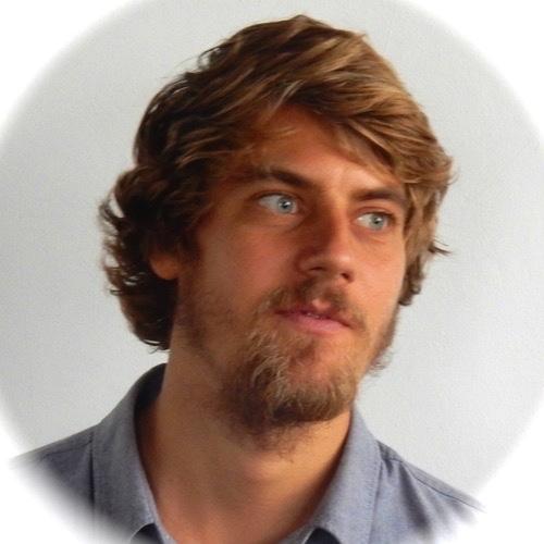 B. Eng. Tobias Steinhäuser
