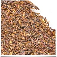 Rooibos Organic from Tea Composer