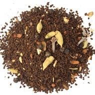 Indian Chai from Assam Tea Company