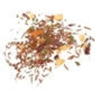 Carrot Cake Rooibos from Fava Tea Co.