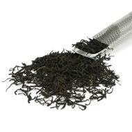 Keemun from Tavalon Tea