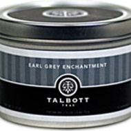 Earl Grey Enchantment from Talbott Teas