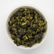 AliShan High Mountain Oolong from Beautiful Taiwan Tea Company