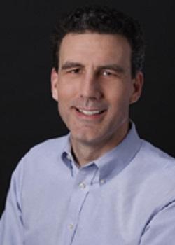 Simon Mullins