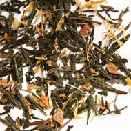 Green Mango from Murchie's Tea & Coffee