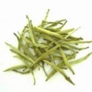 China White Tea Bai Hao Yin Zhen from Wang San Yang Tea Merchant