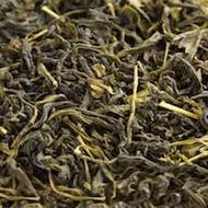 Green Pekoe (Organic) from DAVIDsTEA