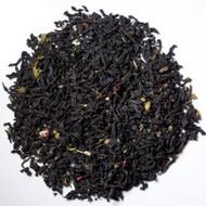 Candy Cane Tea from Destination Tea Company
