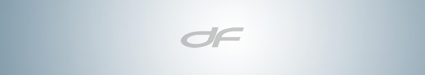 DFF Online Package