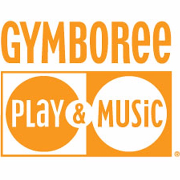 Entry-Level Job at Gymboree Play & Music of Chicago