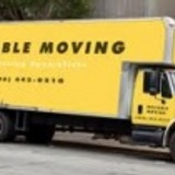Reliable Moving image