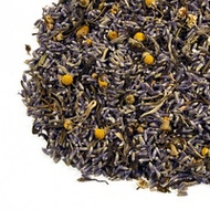 Soleil de Provence from Teaopia