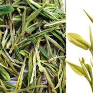 An Ji Bai Cha from jing tea shop