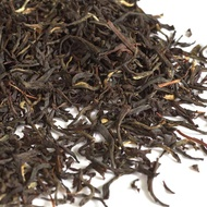Kaimosi Estate TGFOP1 from Upton Tea Imports