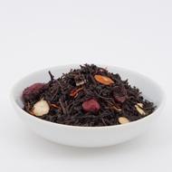 Ciao Amaretto Black from Tropical Tea Company