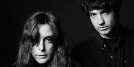 Beach House release new song, 'Dive' – listen
