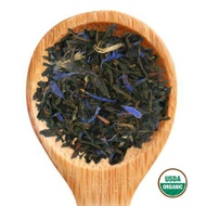 Earl Grey from Tea Forte