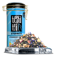 Strawberry Exotica from Tiesta Tea