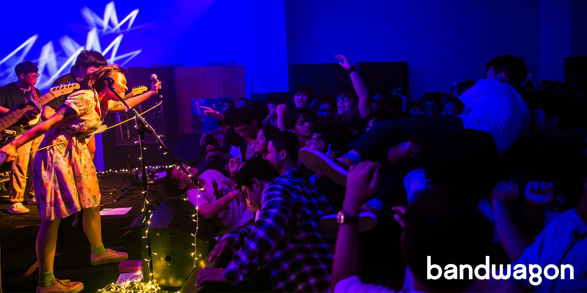 Looking back on Sobs' triumphant party with Kolibri Rekords – photo gallery