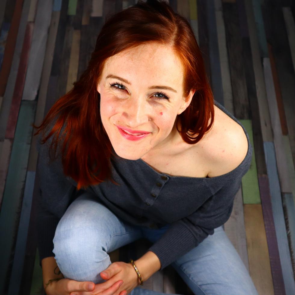 Kim Jautze