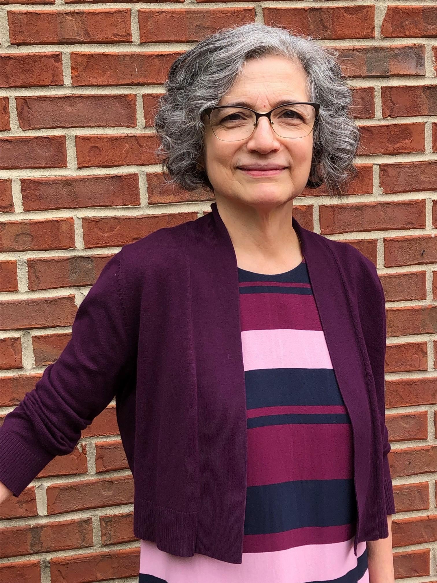 Jeannette Werle