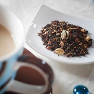 Tiger Chai from Kally Tea
