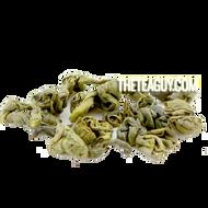 Organic China Gunpowder from The Teaguy