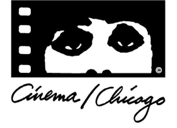 http://https://www.chicagofilmfestival.com/