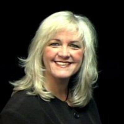 Christine Bolley