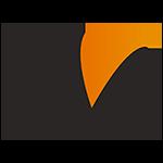 Garnet Technology