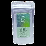 Chef's Choice from AOI Tea Company