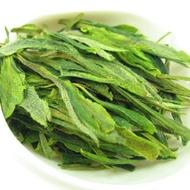 Tai Ping Hou Kui (Premium) from Dragon Tea House