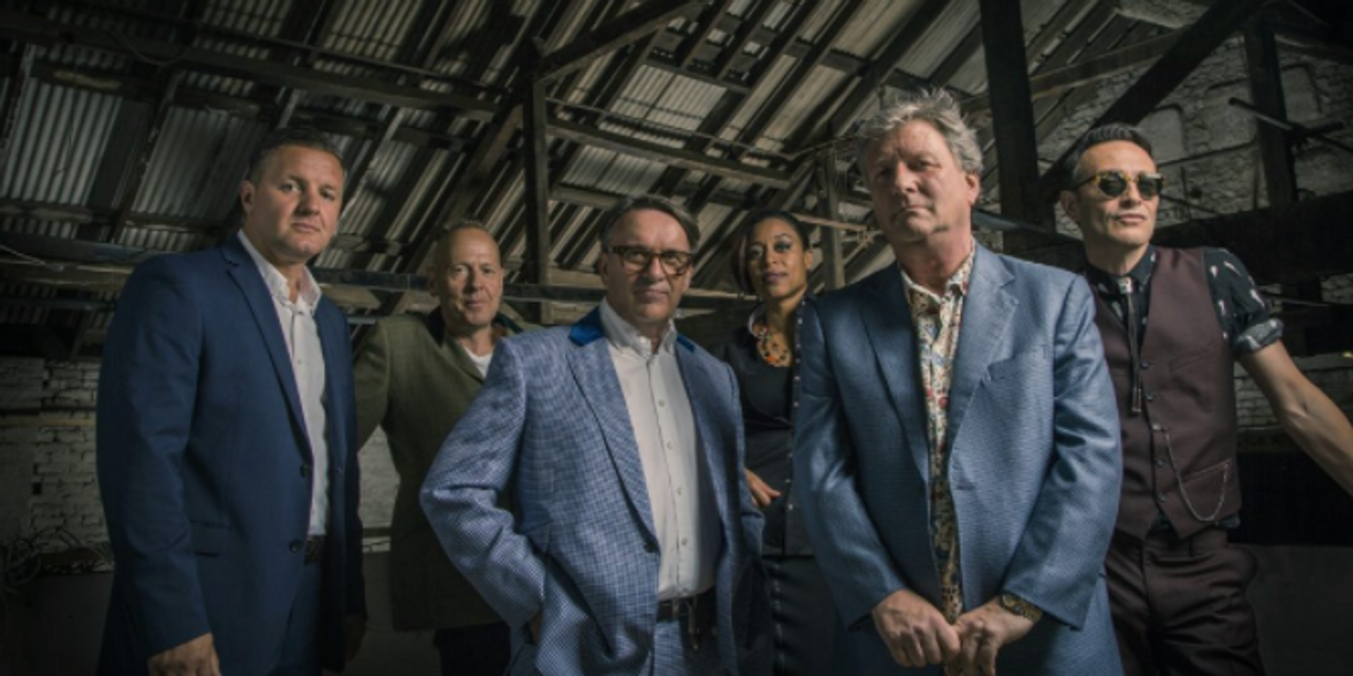 New wave legends Squeeze to perform in Singapore