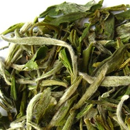 Xue Ya from Camellia Sinensis