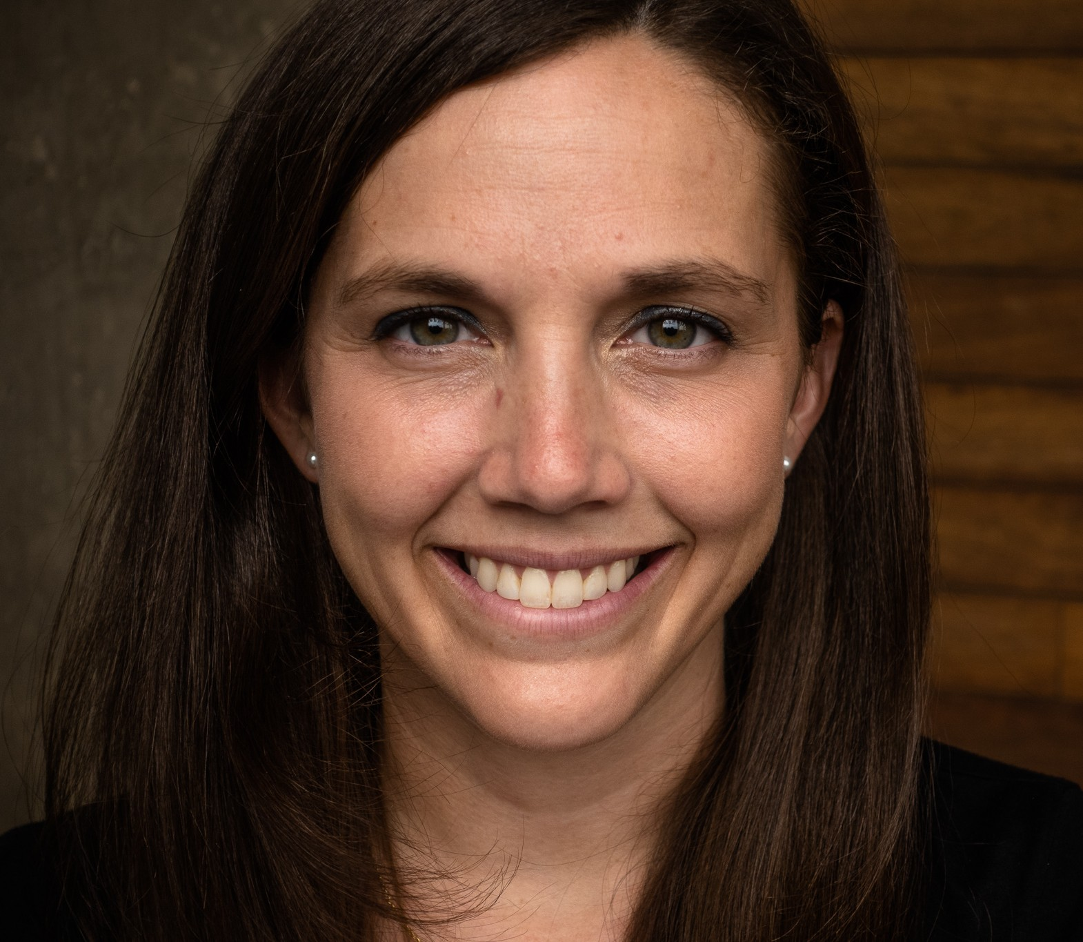 Emily Hoefling