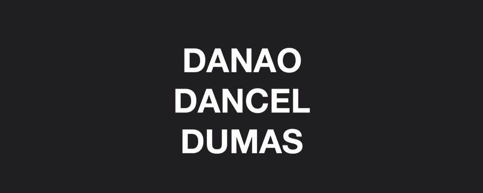 Danao Dancel Dumas
