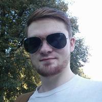 Elixir mentor, Elixir expert, Elixir code help