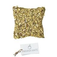 Parana mate from Bruu Tea
