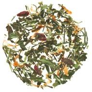 White Goji Berry from Gong Fu Tea Shop