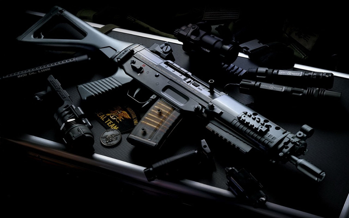 https://www.westhoustonfirearms.com/catalog/rifles/tactical