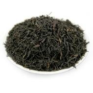 Supreme Gongfu Black Tea from Bird Pick Tea & Herb